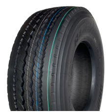 BRIDGESTONE R179 AS